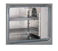mc series ultra cold chambers internal